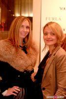 Vogue & Furla #21