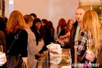 Vogue & Furla #48