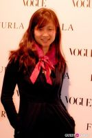 Vogue & Furla #56