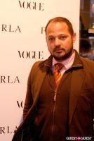Vogue & Furla #60