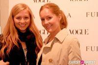 Vogue & Furla #73
