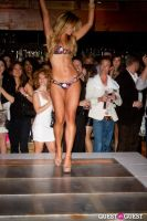 Beach Bunny Swimwear Spring/Summer Collection #20