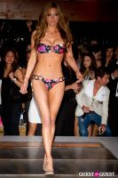 Beach Bunny Swimwear Spring/Summer Collection #25