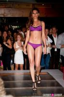 Beach Bunny Swimwear Spring/Summer Collection #28