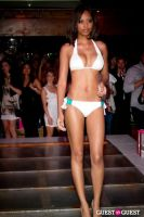 Beach Bunny Swimwear Spring/Summer Collection #35