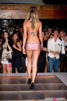 Beach Bunny Swimwear Spring/Summer Collection #55