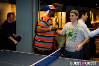 The Free St. Patrick's Madness Brawl by Table Tennis Nation #4