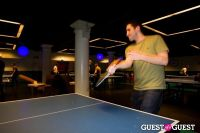 The Free St. Patrick's Madness Brawl by Table Tennis Nation #76