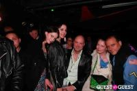 Patrick McMullan's Annual St. Patrick's Day Party @ Pacha #5
