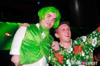 Patrick McMullan's Annual St. Patrick's Day Party @ Pacha #24