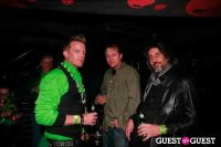 Patrick McMullan's Annual St. Patrick's Day Party @ Pacha #31