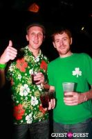 Patrick McMullan's Annual St. Patrick's Day Party @ Pacha #44