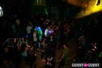 Patrick McMullan's Annual St. Patrick's Day Party @ Pacha #69