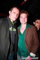 Patrick McMullan's Annual St. Patrick's Day Party @ Pacha #75