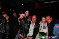 Patrick McMullan's Annual St. Patrick's Day Party @ Pacha #97