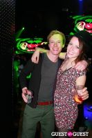 Patrick McMullan's Annual St. Patrick's Day Party @ Pacha #114