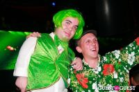 Patrick McMullan's Annual St. Patrick's Day Party @ Pacha #116