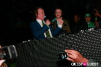Patrick McMullan's Annual St. Patrick's Day Party @ Pacha #117