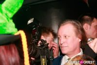 Patrick McMullan's Annual St. Patrick's Day Party @ Pacha #132