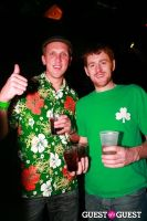 Patrick McMullan's Annual St. Patrick's Day Party @ Pacha #136