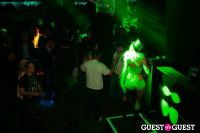 Patrick McMullan's Annual St. Patrick's Day Party @ Pacha #150