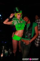 Patrick McMullan's Annual St. Patrick's Day Party @ Pacha #163