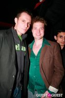 Patrick McMullan's Annual St. Patrick's Day Party @ Pacha #167