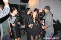 Vanessa Salazar Fashion Show Presented By Pressed #10