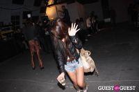 Vanessa Salazar Fashion Show Presented By Pressed #28