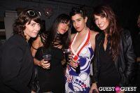 Vanessa Salazar Fashion Show Presented By Pressed #48