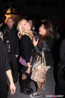 Vanessa Salazar Fashion Show Presented By Pressed #52