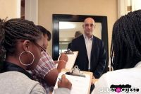 Chairty Event and Real Estate Seminar hosted by the Chaka Khan Foundation #5