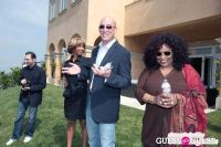 Chairty Event and Real Estate Seminar hosted by the Chaka Khan Foundation #9