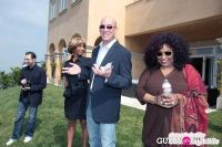Chairty Event and Real Estate Seminar hosted by the Chaka Khan Foundation #23