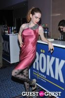 22nd Annual GLAAD Media Awards Presented by ROKK Vodka