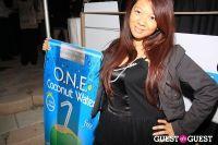 ORT America Next Generation Los Angeles presents Carnaval #21