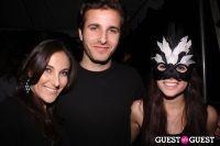 ORT America Next Generation Los Angeles presents Carnaval #35