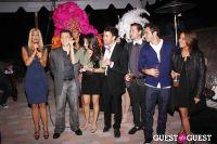 ORT America Next Generation Los Angeles presents Carnaval #45