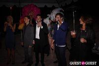ORT America Next Generation Los Angeles presents Carnaval #47
