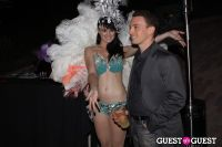 ORT America Next Generation Los Angeles presents Carnaval #50