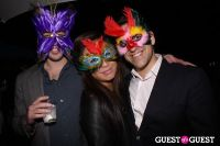 ORT America Next Generation Los Angeles presents Carnaval #51