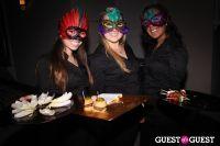 ORT America Next Generation Los Angeles presents Carnaval #55