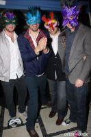 ORT America Next Generation Los Angeles presents Carnaval #56