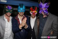 ORT America Next Generation Los Angeles presents Carnaval #57