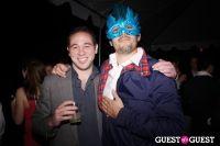 ORT America Next Generation Los Angeles presents Carnaval #63