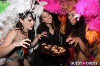 ORT America Next Generation Los Angeles presents Carnaval #85