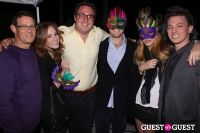 ORT America Next Generation Los Angeles presents Carnaval #92
