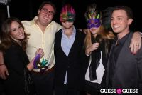ORT America Next Generation Los Angeles presents Carnaval #93