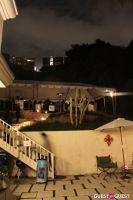 ORT America Next Generation Los Angeles presents Carnaval #107
