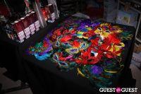 ORT America Next Generation Los Angeles presents Carnaval #116